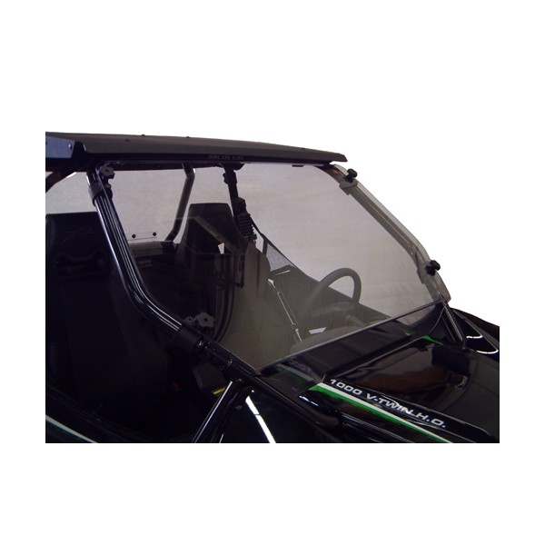 Arctic Cat Wildcat Full Windshield Utv Parts Online Canada