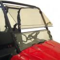 POLARIS RANGER 400 500 570 800 EV FULL TILT WINDSHIELD