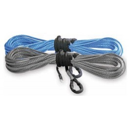 Synthetic Winch Line 50'