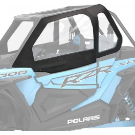 Polaris 2019-2020 RZR XP 1000 / XP Turbo Canvas Upper Half Doors