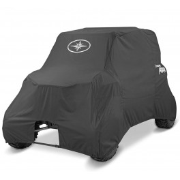 Polaris RZR 900 Trailering Storage Cover