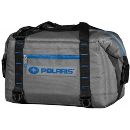 Polaris Northstar Soft Sided Cooler - 20 Qt