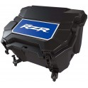 Polaris RZR Lock & Ride Cooler Box - 48 Qt.