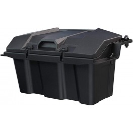Polaris RZR Forward Cargo Box - 73 Qt