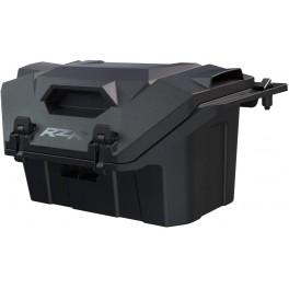 Polaris RZR Rear Cargo Box - 40 Qt