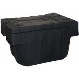 Polaris Ranger 570 900 XP Lock & Ride Storage Box