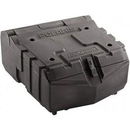 Polaris RZR Lock & Ride Cargo Box