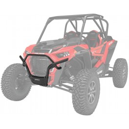 Polaris RZR XP/XP4 Turbo S Desert Front Bumper