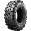 Maxxis Carnivore Tire (30x10-14)