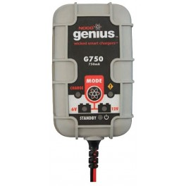 NOCO G750 Smart Charger