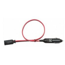 NOCO 12V Connector