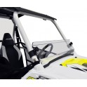 POLARIS RZR SHORT WINDSHIELD