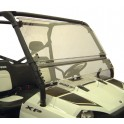 POLARIS RANGER 2010 & UP FULL TILT WINDSHIELD