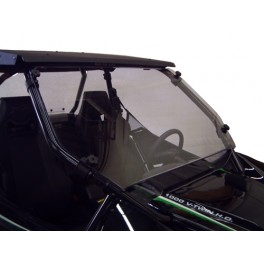 ARCTIC CAT WILDCAT FULL WINDSHIELD