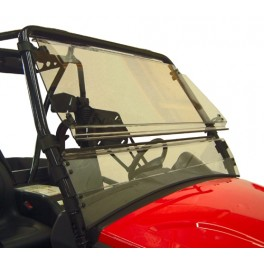 ARCTIC CAT PROWLER FULL TILT WINDSHIELD