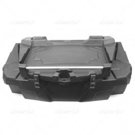 175L CARGO BOX FOR RZR & MAVERICK