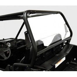 POLARIS RANGER RZR 900 & 1000 REAR WINDSHIELD