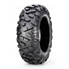 MAXXIS BIG HORN TIRE