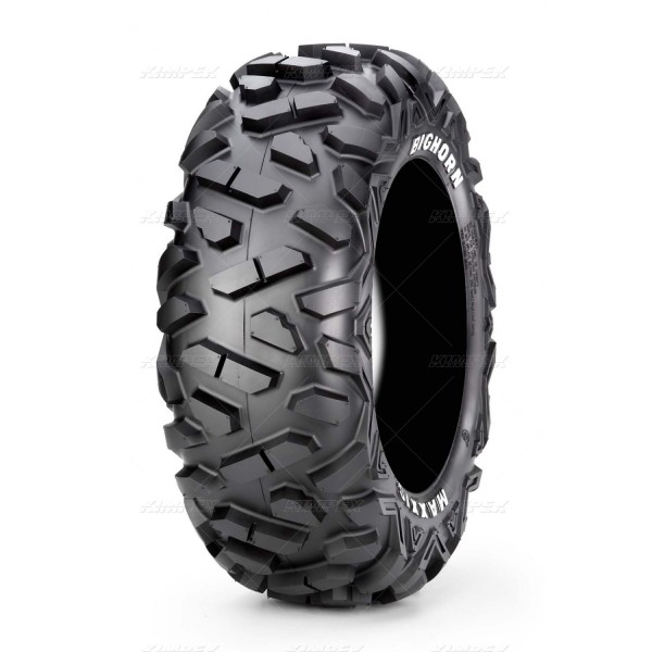 Maxxis Big Horn Tire Utv Parts Online Canada