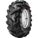 Maxxis Mud Bug Tire