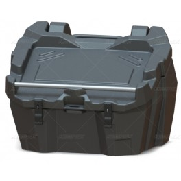 Polaris RZR 85L Trunk