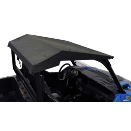 Polaris General Roof / Top