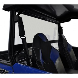POLARIS GENERAL REAR WINDSHIELD