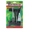 Slime Deluxe Tire Plug Kit