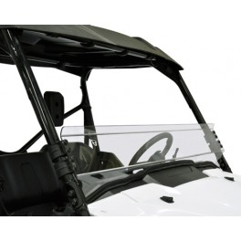 HONDA PIONEER 1000 SHORT WINDSHIELD