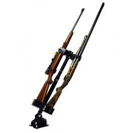UTV GUN MOUNT