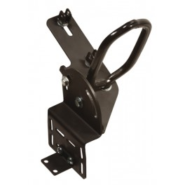 BRACKET FOR GUN BOOT/SAW BOOT UNIVERSAL