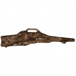 GUN BOOT REALTREE AP