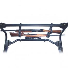 "RACK GUN O/H QUICK-DRAW 15""-23"""