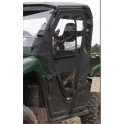 Yamaha Viking Framed Door Kit - SEIZMIK