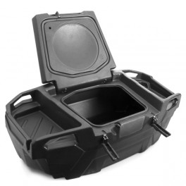 REAR EXPEDITION SPORT TRUNK