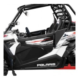 Polaris RZR Half Lower Doors